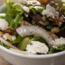 shade salad