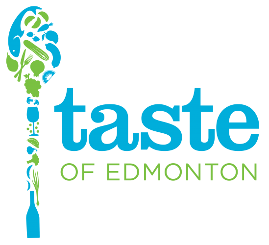 TasteOfEdm_Logo_Colour_May10-2013